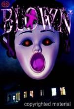 Blown (2009) afişi