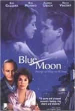 Blue Moon (I)