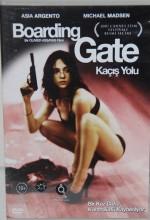 Kaçış Yolu (2007) afişi