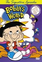 Bobby'nin Dünyası