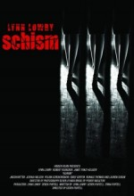 Bölünme (2008) afişi