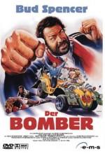 Bombacı (ı) (1982) afişi