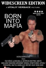 Born ınto Mafia (2007) afişi
