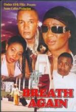 Breath Again (2006) afişi