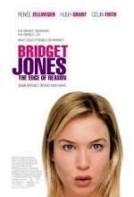 Bridget Jones: Mantığın Sınırı (2004) afişi