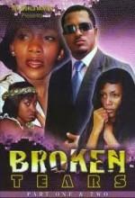 Broken Tears (2008) afişi