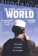 Bu Dünyada (2002) afişi
