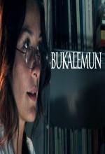 Bukalemun (2006) (2006) afişi