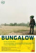 Bungalow (2002) afişi