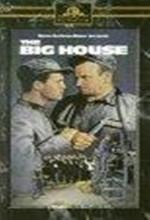 Büyük Ev (1930) afişi