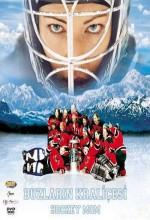 Buzların Kraliçesi (2004) afişi
