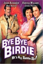 Bye Bye Birdie (ı)