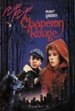 Bye Bye Chaperon Rouge (1989) afişi