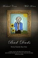 Bad Dads (2011) afişi