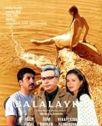 Balalayka (2000) afişi