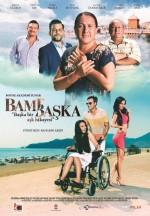 Bambaşka (2016) afişi