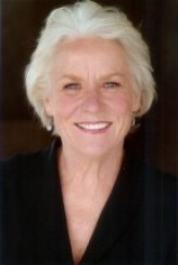 Barbara Tarbuck profil resmi