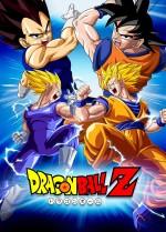 Bardock: Goku'nun Babası