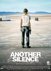 Başka Bir Sessizlik (2011) afişi