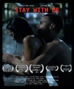 Benimle Kal (2011) afişi