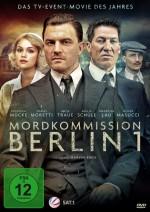 Berlin Eins (2015) afişi