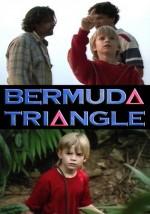 Bermuda Triangle (1996) afişi