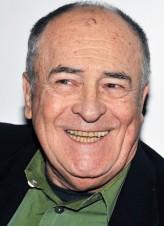 Bernardo Bertolucci profil resmi
