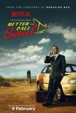 Better Call Saul Sezon 2