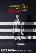 Better Call Saul Sezon 3
