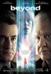 Beyond 2 (2012) afişi