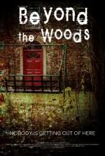 Beyond the Woods (2016) afişi