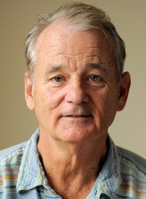 Bill Murray profil resmi