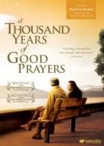 Bin Yıllık Hayır Duası
