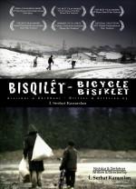 Bisiklet (2010) afişi