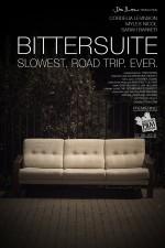 BitterSuite (2015) afişi