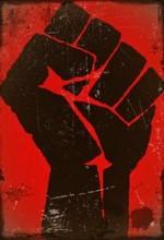 Black History Month (2017) afişi