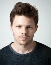 Blake Webb