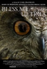Kutsa Beni Ultima (2013) afişi
