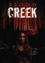 Blood Creek (2006) afişi