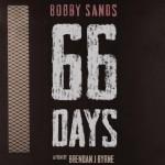 Bobby Sands: 66 Days  afişi