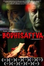 Bodhisattva (2010) afişi