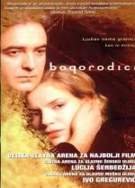 Bogorodica (1999) afişi
