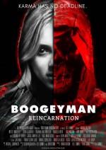 Boogeyman: Reincarnation    afişi