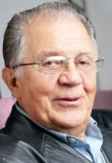 Bora Todorovic profil resmi