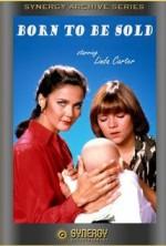Born to Be Sold (1981) afişi