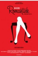 Brasserie Romantiek (2012) afişi