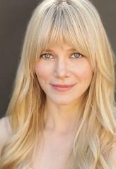 Brenda Schmid profil resmi