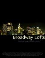 Broadway Lofts (2014) afişi