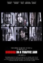 Buddha in a Traffic Jam (2016) afişi