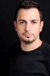 Burak Altay profil resmi